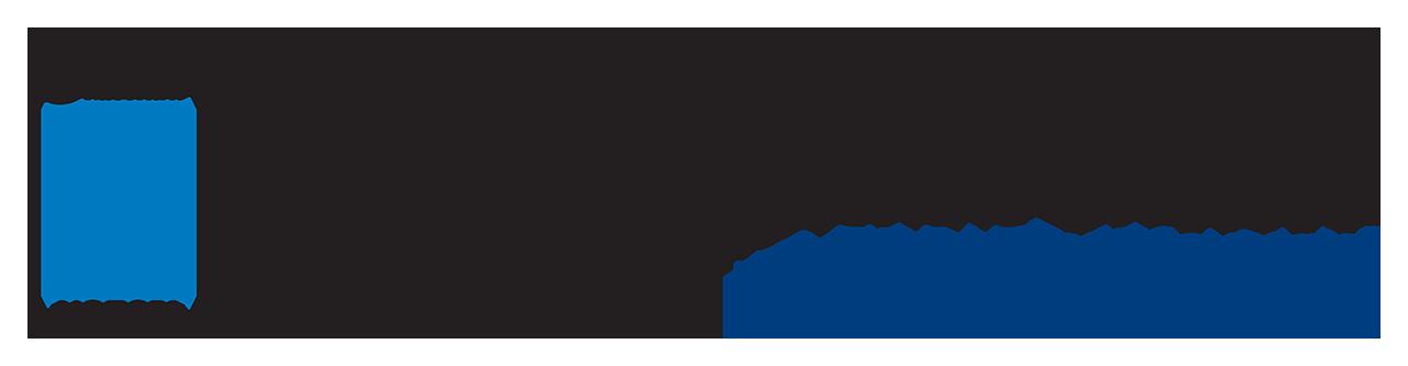 Isotta-fraschini-logo_002