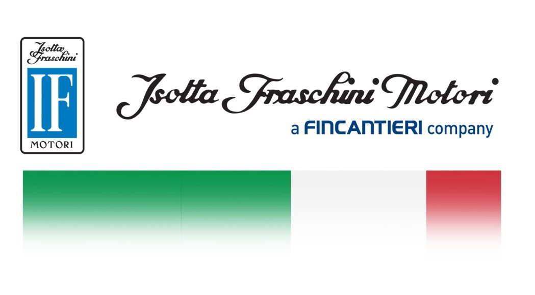 Isotta_Fraschini_Motori_Tricolore_1049x358