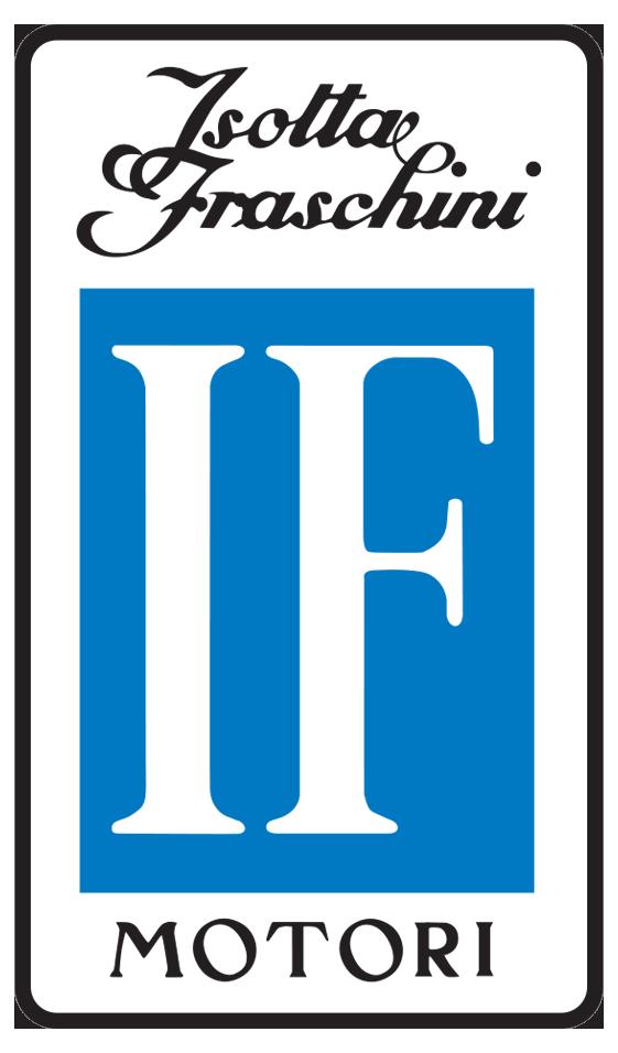 marchio_isotta-fraschini