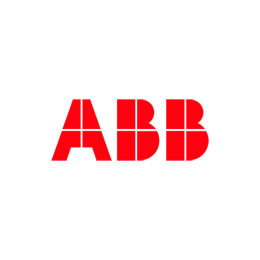 partners_ABB
