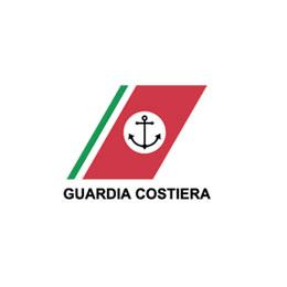 partners_CAPITANERIA-DIPORTO