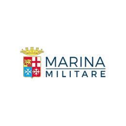 partners_MARINA-MILITARE_02