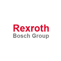 partners_REXROTH