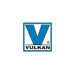 partners_VULKAN