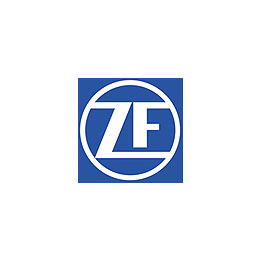 partners_ZF