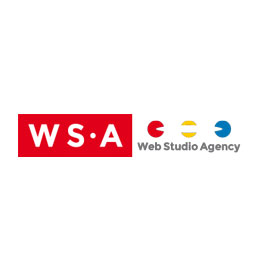 partners_webstudioagency