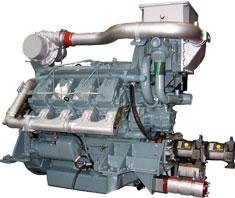 motore_1300