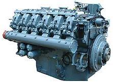 motore_1700