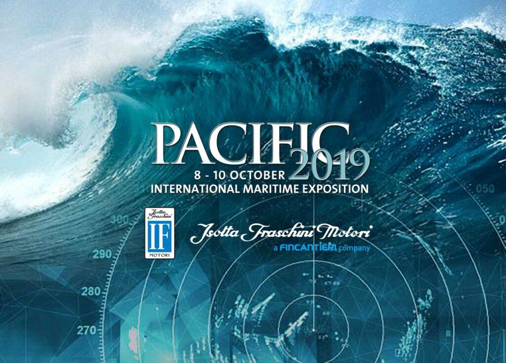 Events_Pacific_2019_Isotta-Fraschini-motori