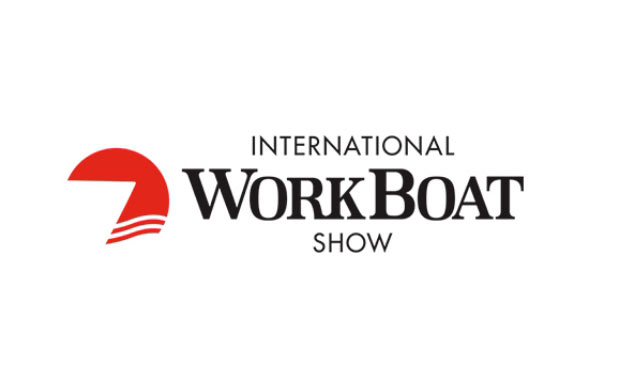 INTERNATIONAL-WORKBOAT-SHOW-New-Orleans-USA