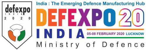 Defexpo_logo