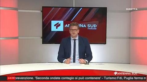 Antenna_Sud_servizio_01luglio2020