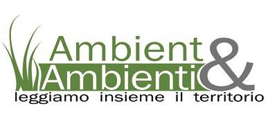 ambienteambienti_logo