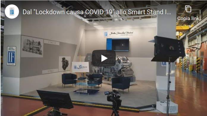 smart_stand_isotta_fraschini
