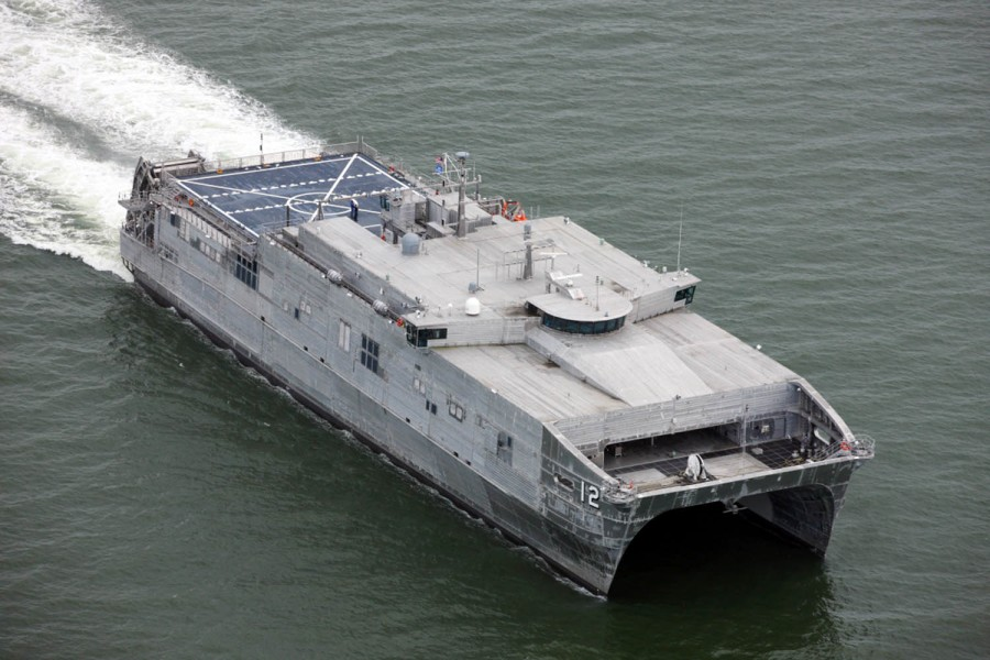 Foto_Austal_navy_USA