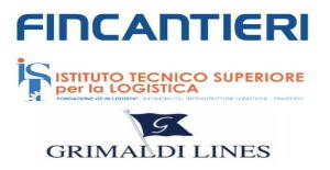 Comunicato_brindisi_formazione_mini