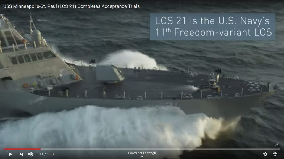 LCS_21_US_Navy_11_Freedom_variant_LCS