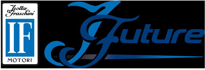IFM_Logo_IFuture