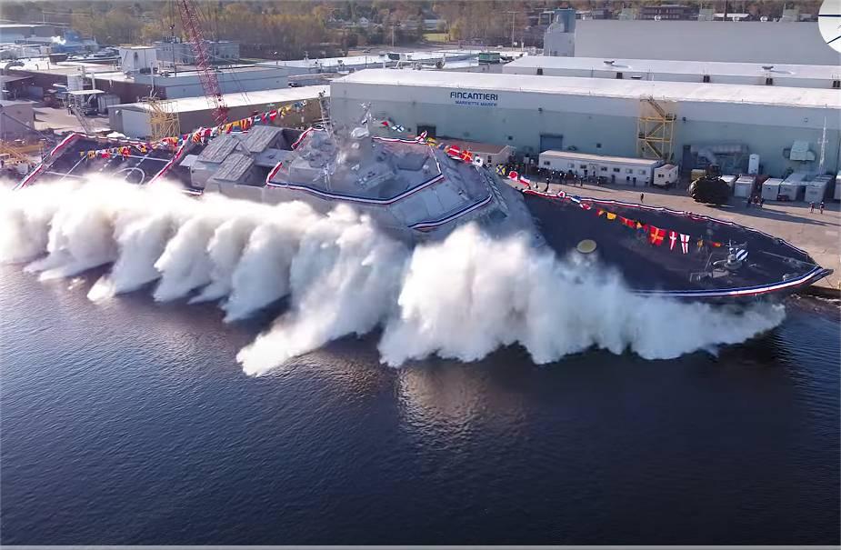 USS_Marinette_Freedom-class_littoral_combat