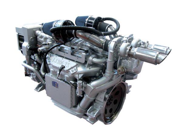 L1306C2 MSD