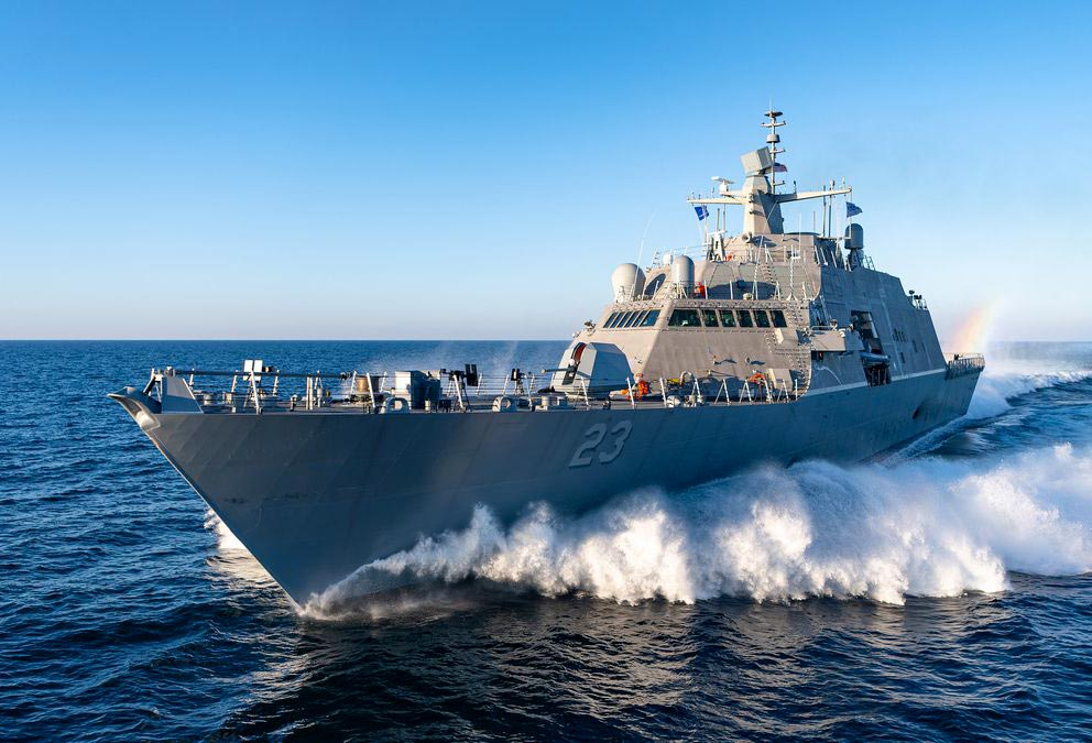 Littoral-Combat-Ship_f_02