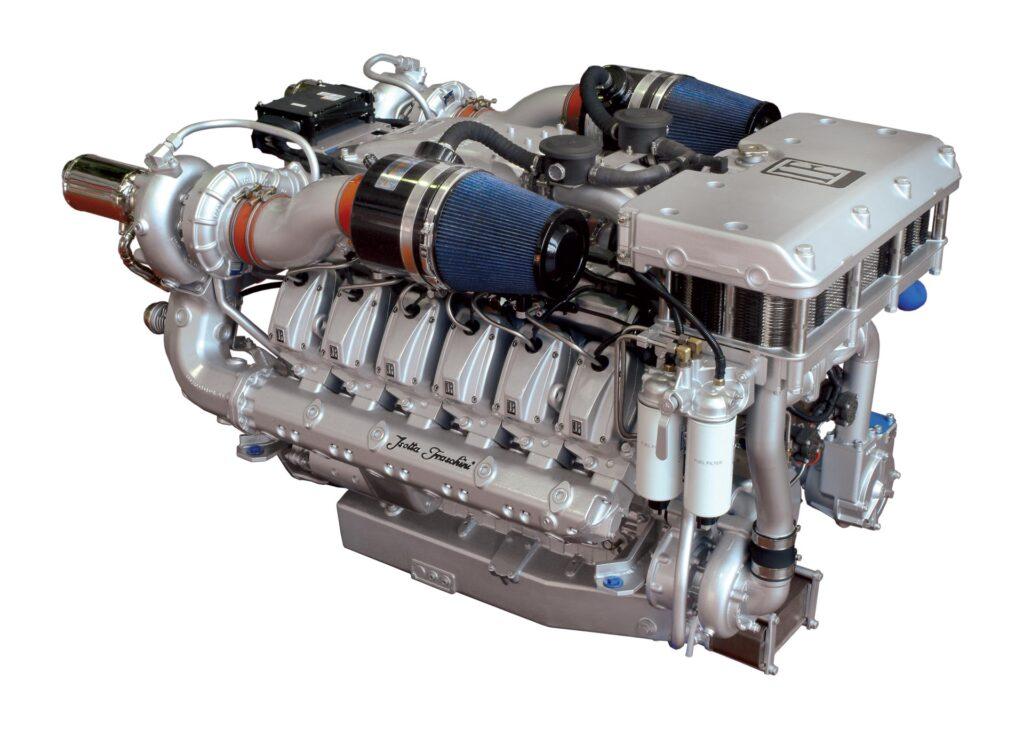V1312C2 MSD 1