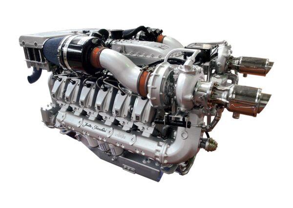 V1312C2 MSD 2