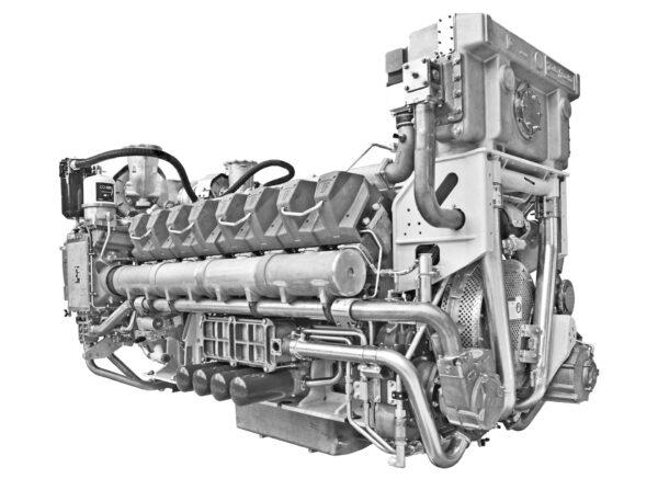 VL1716C2 MSD