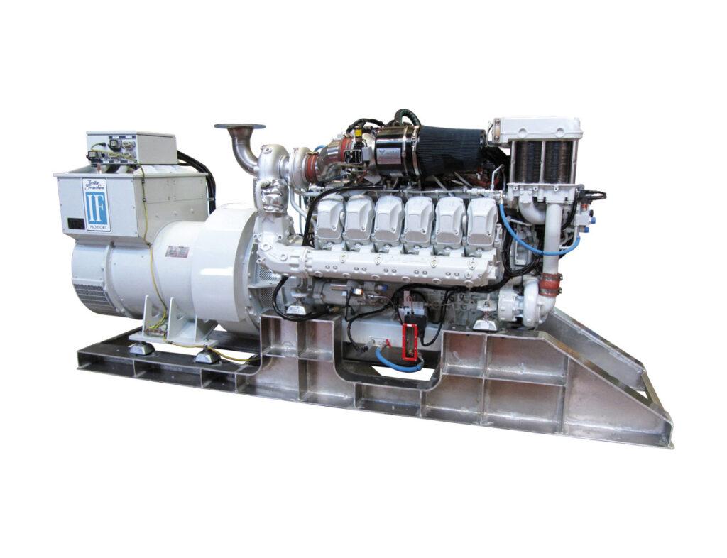 V1312C2ME5