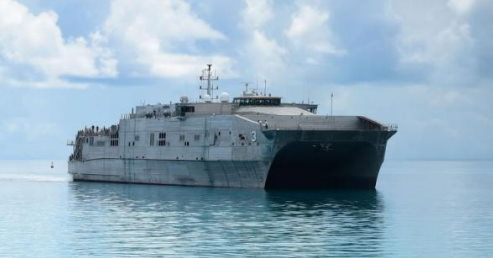 US_Navys_Expeditionary_Fast_Transport_T_EPF