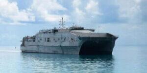 US_Navys_Expeditionary_Fast_Transport_T_EPF